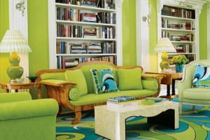 analogous_color_lime_green