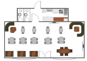 Café-Floor-Plan-Example