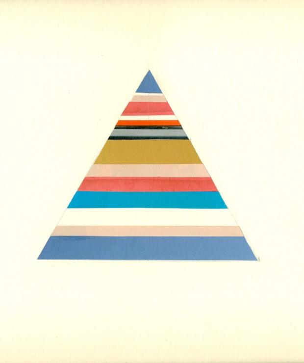 collage_triangle_by_pallala-d3ib0kk