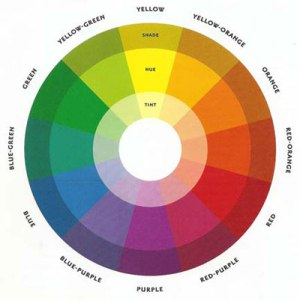 color-wheel-3