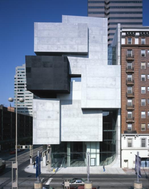 contemporary-art-ohio-2.nocrop.w529.h670.jpg