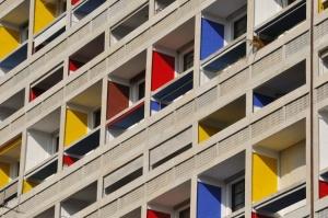 corbusier-citc3a9-radieuse-couleurs