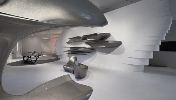 What is form jadineinteriordesign - Form in interior design ...