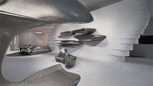 form-in-motion-is-a-perfect-environment-based-geometric-design-by-zaha-hadid-architects4