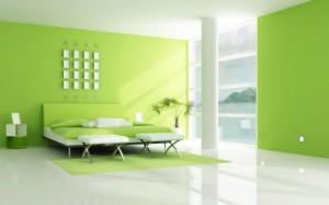 green-room-64192