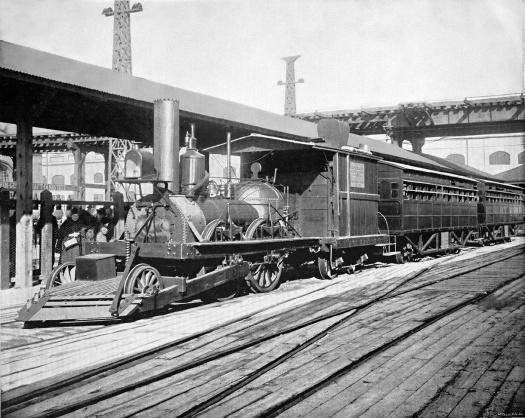 John_Bull_at_the_Columbian_Exposition-2