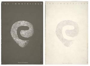 les_immateriaux_catalogues_tp12_0