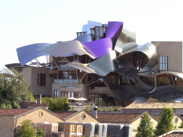 marques-de-riscal-frank-gehry-sugarfly-mindy-joyce