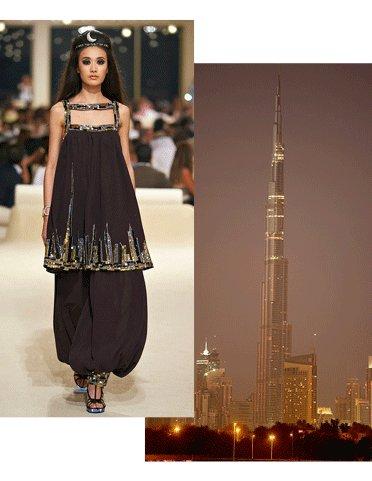 00-architecture-fashion-holding_094940226122