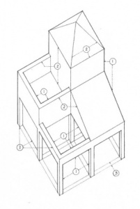 300px-Ching-Axonometric_Lineweights