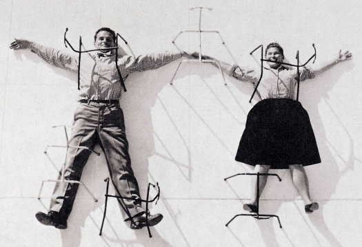 charles and ray eames.jpg