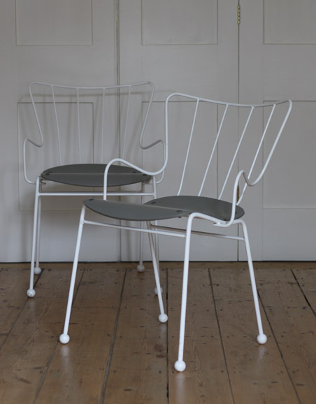 ernest-race-2-antelope-chairs-02