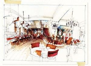interior_sketches_home_page_interior