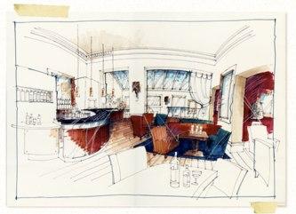interior_sketches_portfoilo_interior_bank_2