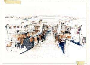 interior_sketches_portfoilo_interior_merchants_1