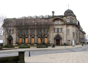 sheffield-former-post-office-site-in-fitzalan-square-300x215