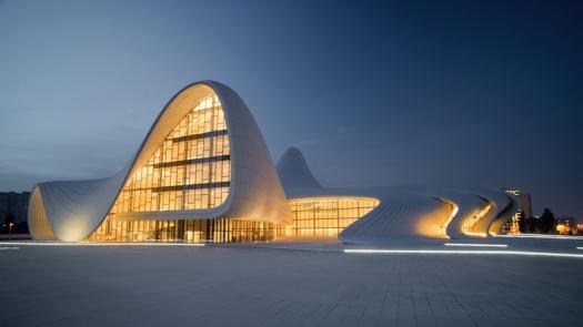 dezeen_Heydar-Aliyev-Centre-Zaha-Hadid-Architects