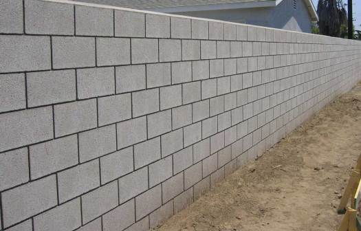 concrete-block-wall