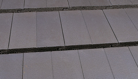 Duo_Modern_Interlocking_Tile_Smooth_Grey_11228_large