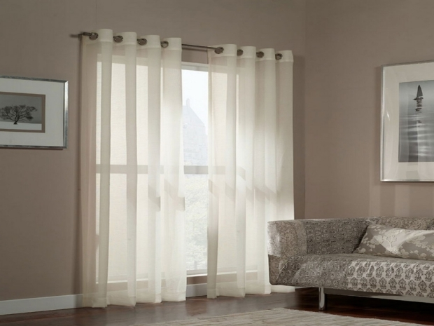 french-door-curtains-ideas-flyxyz-curtains-for-french-doors-ideas-915-x-1161.jpg