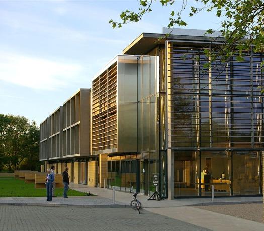 Lecture series mark emms jadineinteriordesign - Sheffield school of interior design ...
