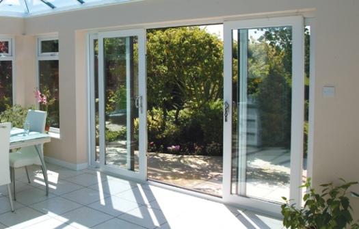 sliding-patio-doors-micron-kent-w1200h800
