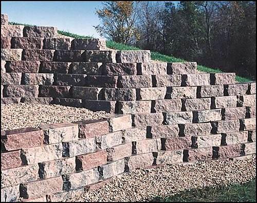 stone_walls_1l