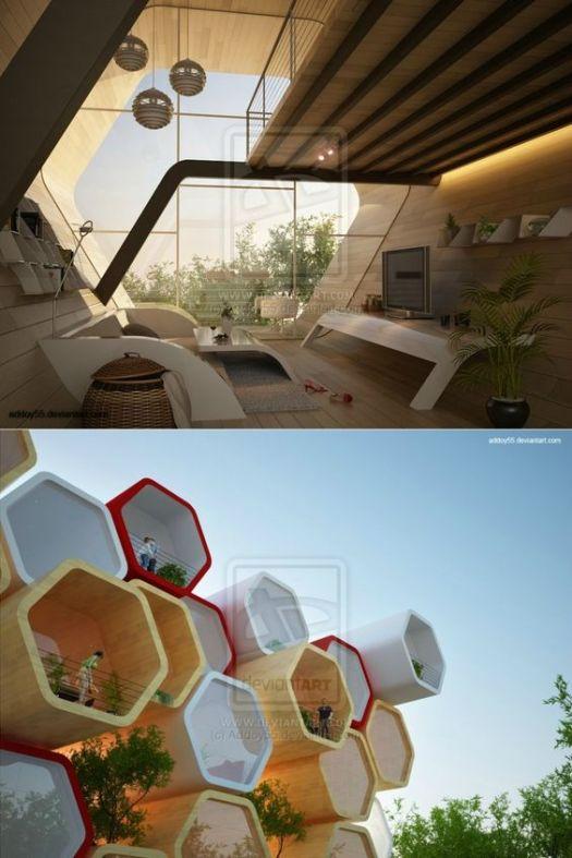 interior design sketchbook ideas