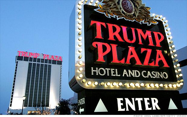 140714140428-trump-plaza-casino-620xa